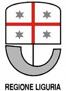 regioneligura