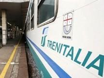 treno_liguria