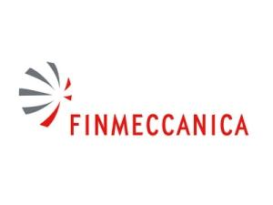 Finmeccanica-Logo_LR