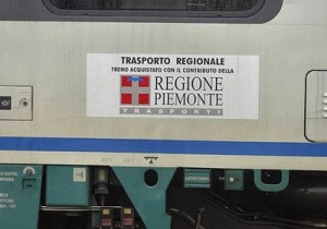 piemonte-300x210