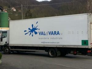 valdivara03
