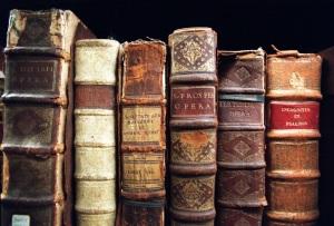 biblioteca_gesuiti_genova