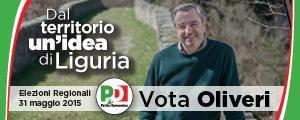 manifesto_nino oliveri 2015