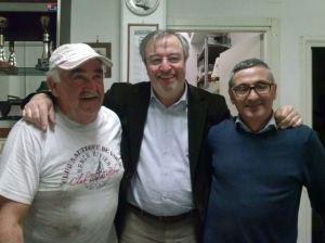 Circolo Amici del Carso Genova