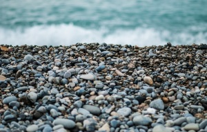 spiaggia_bandiera_blu_liguria